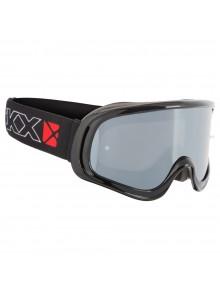 CKX Steel Goggles, Summer Black