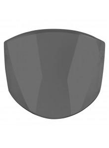 CKX Shield for Razor RSV Helmet