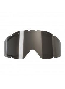 CKX 210° Ventilated Goggle Lens, Winter