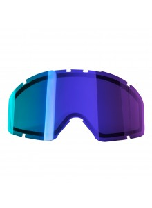 CKX 210° Isolated Goggles Lens, Winter