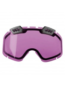 CKX 210° Controlled Goggles Lens, Winter