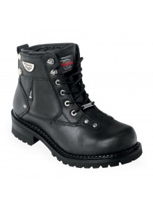 Milwaukee Outlaw Boots Men - Road