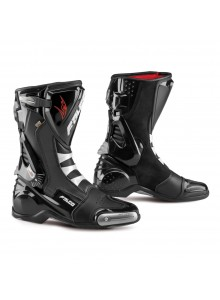 ESO LX 2.1 Boots