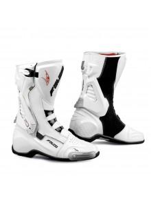 Falco ESO LX 2.1 Boots Men - Track