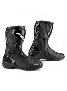 Falco Oxegen 2 Air Boots Men - Road