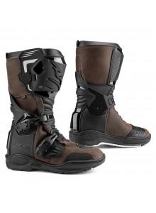 Falco Avantour Boots Men - Adventure