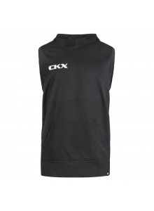 CKX Sports Jacket with Hood