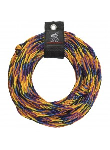 Airhead Deluxe Tube Tow Rope Tube tow rope