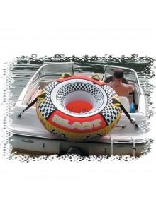 AIRHEAD Tubehandler Watersport Rope Tubeh handler