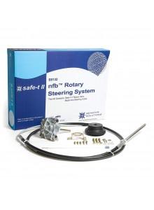 SeaStar Solutions Rotary Steering System