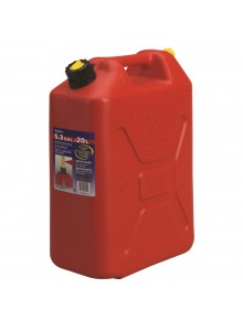 Scepter Jerry Can Tank Fuel