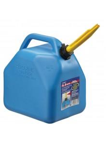 Scepter Jerry Can Tank Kerosene