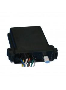 SIERRA Digital Analog Converter