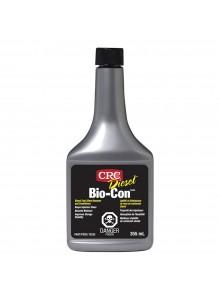 CRC Bio Con™ Fuel Additive