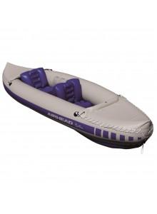 AIRHEAD Recreational Travel Kayak
