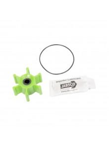 JABSCO RULE Green Impeller