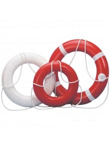 """Dock Edge  Dolphin Life Ring Buoy 30"""""""