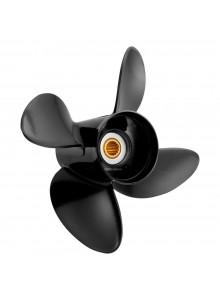 Solas Amita 4 Propeller Yanmar - Aluminium