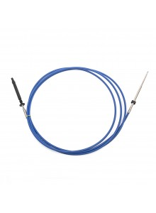 UFLEX Mach - 14 OMC Cable, High Efficiency