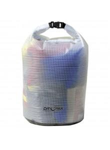 AIRHEAD Dry Pak Roll Top Dry Bag