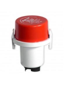 JABSCO RULE Bilge Pump Replacement Motor Cartridge