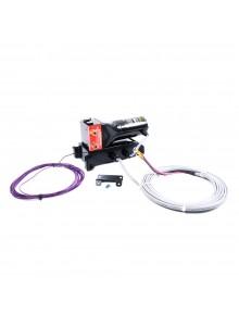 SIERRA Hydraulic Power Assisted Steering