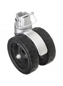 FULTON WESBAR F2 Replacement Wheel