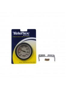 SeaStar Solutions Teleflex Sahara Series Tachometer 7K Boat - 59703P