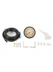 SeaStar Solutions Teleflex Sahara Series Speedometer Boat - 59704P