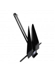 GREENFIELD Slip-Ring Mechanical Anchors 6 lbs