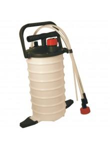 MOELLER Fluid Extractors 7 L