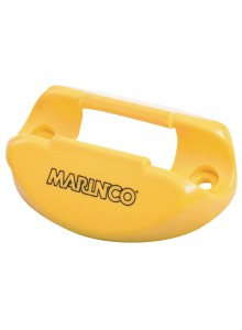 Marinco Cable Clamp
