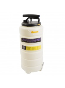 Panther 15L Fluid Extractor 15 L