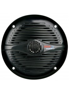 Boss Audio 200W, Audio Marine Speaker Universal