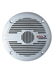 Boss Audio 150W, Audio Marine Speaker Universal