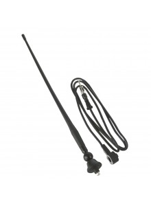 Boss Audio Marine Rubber Antenna