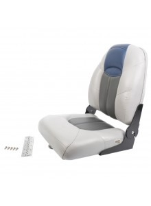 WISE Blast-Off Series Fold-Down Seat Fold-Down Seat