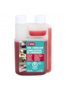 CRC Fuel Stabilizer - 237 ml