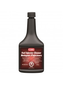 CRC Fuel Injector Cleaner