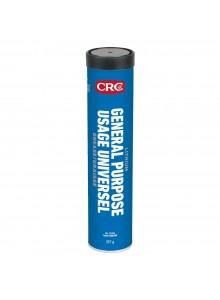 CRC Lithium General Purpose Grease