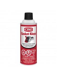 CRC Gasket Kleen Engine Cleaner 340 g