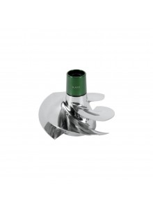 Solas Impeller Fits Sea-doo - RXP 215