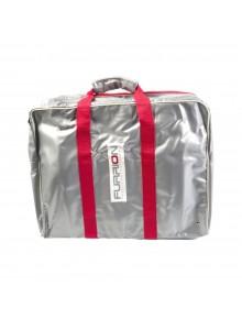 Furrion Waterproof Organizing Bag