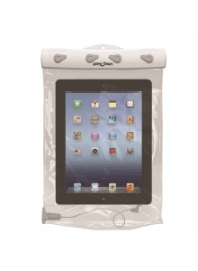 AIRHEAD Dry Pak Tablet Case for iPAD