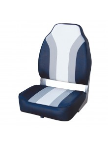 WISE Bast Seat Boat Seat