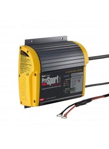PROMARINER ProSport 6 Amp Battery Charger ProSport - 709349