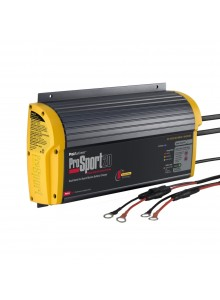 PROMARINER ProSport 20 Amp Dual Battery Charger ProSport - 709352