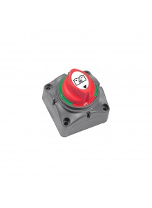 GUEST Mini Battery Selector Switch 200A