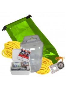 FOX40 Paddler Safety Pack