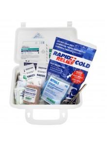 FOX40 Mini First Aid